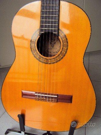 Kiso suzuki violin co. ltd g-1oo