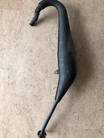 Scarichi Aprilia RS 50 1999