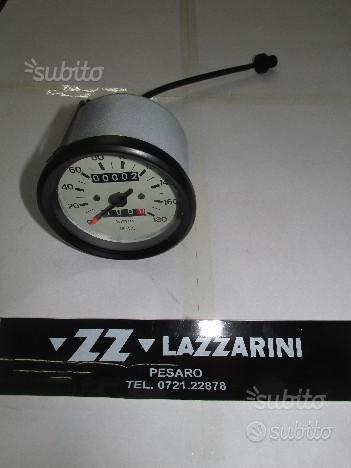 Tachimetro Moto Guzzi NTX 350/650 V75