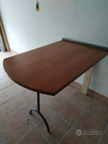 Tavolo Ribalta - Arredamento e Casalinghi In vendita a ...