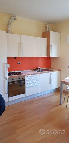 Appartamento Chianciano Terme