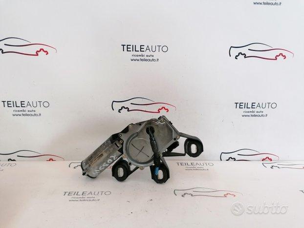 Motorino tergilunotto mercedes c w203 2038200542