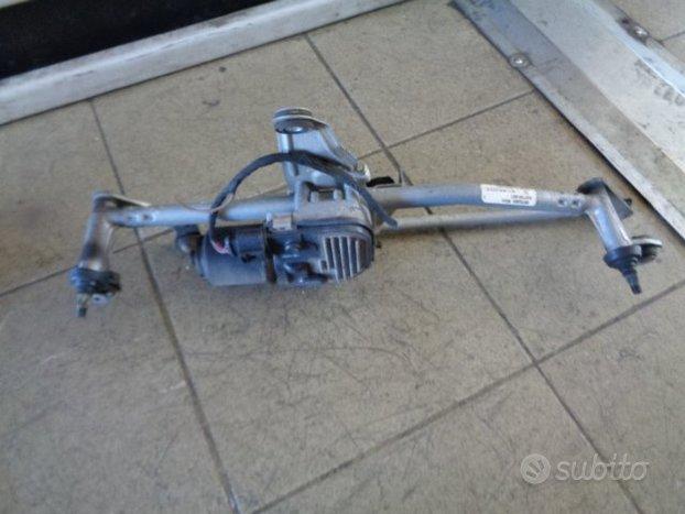 MOTORINO TERGICRISTALLI ANT.VW PASSAT VARIANT