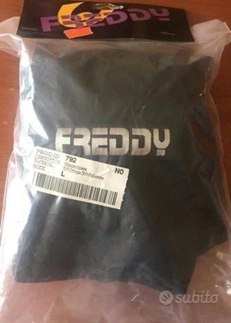 Ginocchiere Freddy-Givova nuove