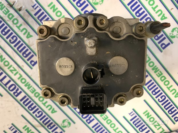 Pompa ABS per Land Rover Discovery 10P