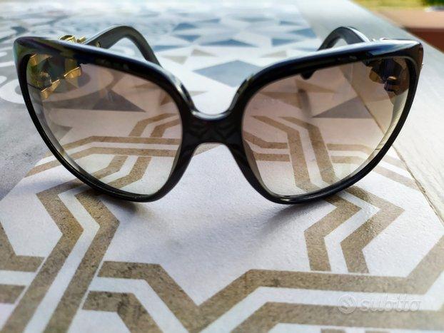 Occhiali da sole Gucci GG3006/S