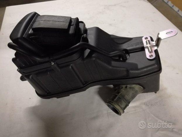 Cassa filtro aria Moto Guzzi Sport 1200