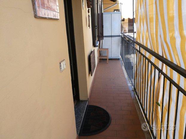 Appartamento - Corbetta