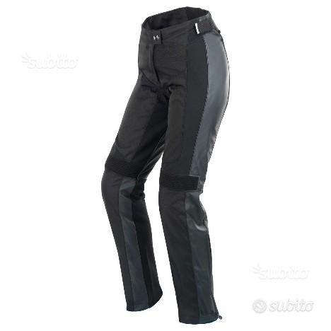 Pantaloni donna Spidi Teker