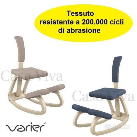 Sedia ergonomica Variable Balans Varier ex Stokke