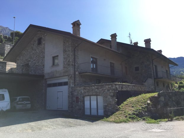 Villa - Chatillon