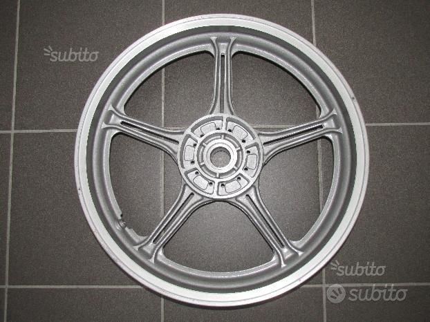 Cerchio lega post nuovo originale Moto Guzzi 850T5