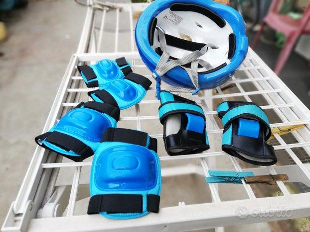 Accessori per bici bambino