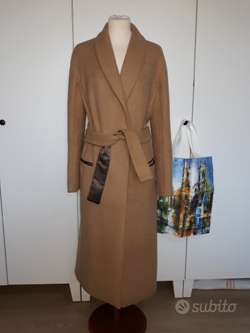 Cappotto Guess by Marciano tg.42 originale