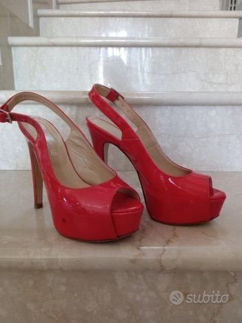Scarpe eleganti donna