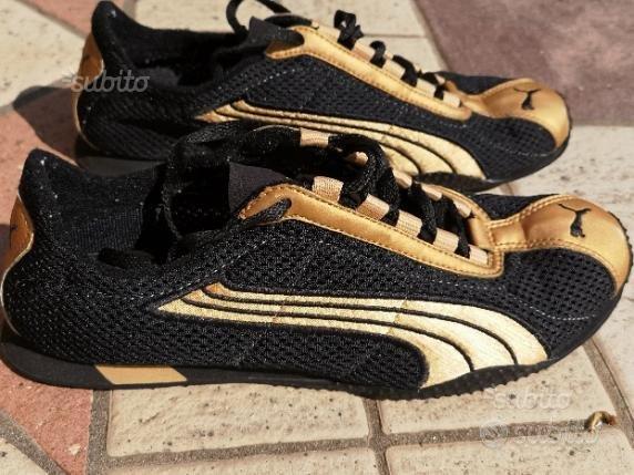 Scarpe da ginnastica Puma