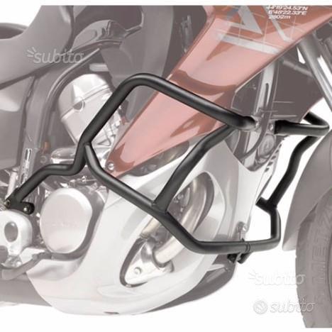 Givi TN528 paramotore specifico