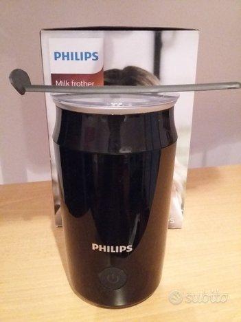 Montalatte Philips mod CA6500