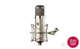 Warm Audio Wa-47 EXDEMO