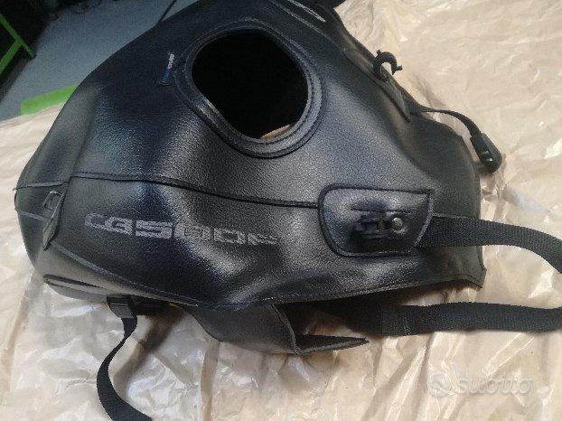 Copriserbatoio Honda CB 500F 2014
