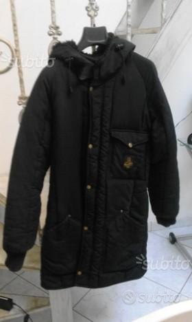 Giubbotto Refrigiwear invernale tg S