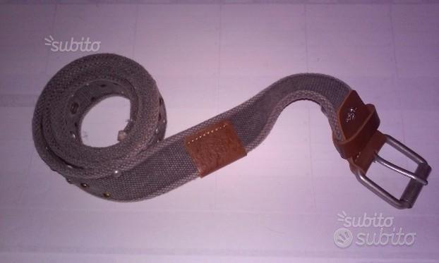 Cintura donna el charro lady originale