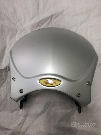 Cupolino Kappa Moto Guzzi V7 III