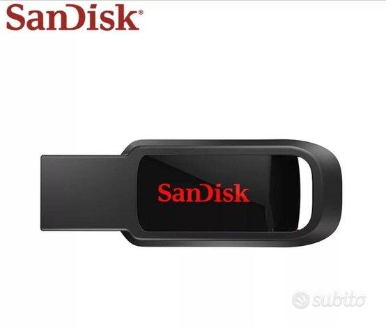Pen Drive San Disk 32 gb