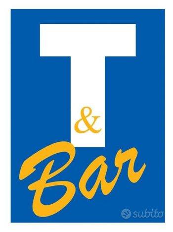 Bar a Perugia