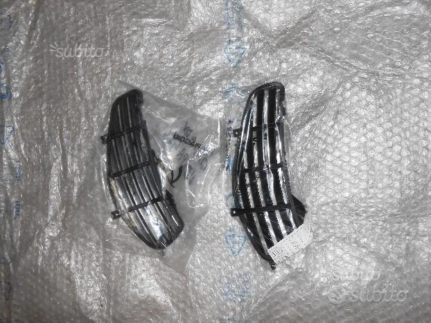 577856000c griglia bauletto ant sx vespa gts
