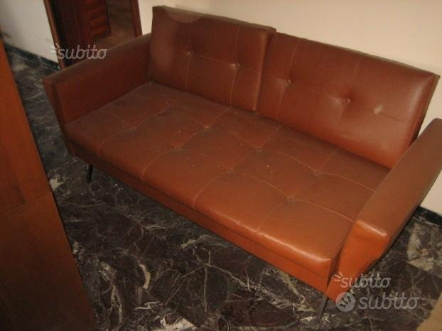 Subitoit Poltrone Relax Usate.S Sbito It Images A1 A141632d De13 48b3 B1bc Eb