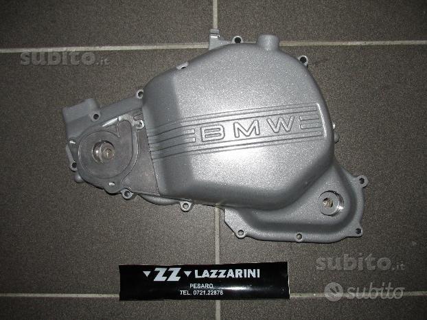 Coperchio carter motore sinistro BMW F650F/ST