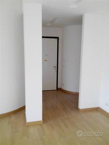 Rif.2460RA93750| appartamento quadrilocale
