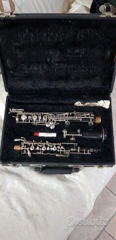 Oboe professionale