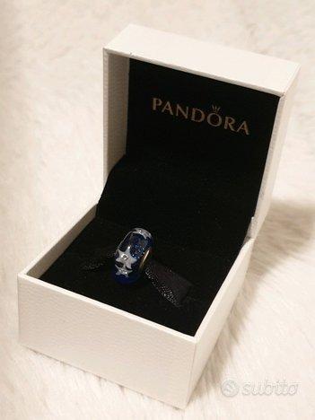 Charm Pandora Cielo Notturno Stellato 791662CZ