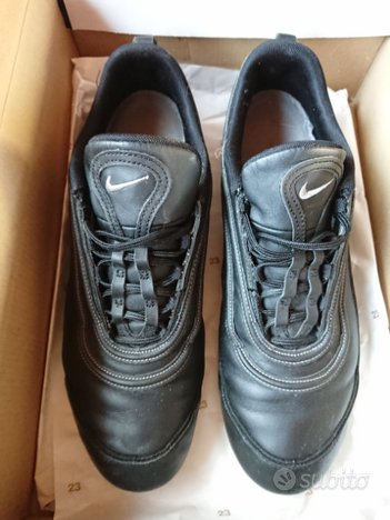 Scarpe Nike numero 42.5