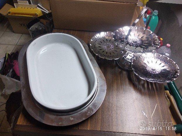 Accessori cucina - Arredamento e Casalinghi In vendita a ...