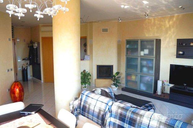 Appartamento a Rimini - Centro città