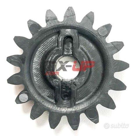 Ingranaggio pompa olio Z17 KTM SXF/SMR/EXC/XC 450-