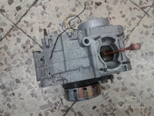 Motore cagiva sxt 125 usato