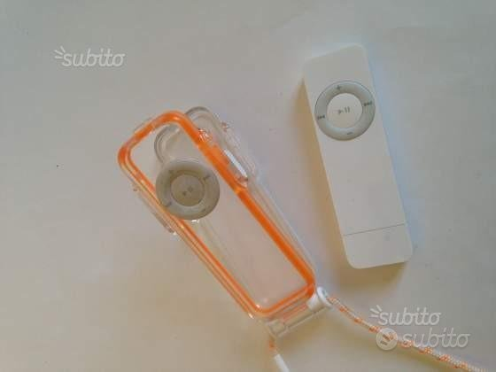 Apple Ipod Shuffle Prima generazione,1 Giga