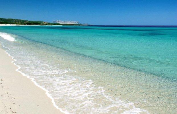 Vacanze Mare Sardegna Budoni