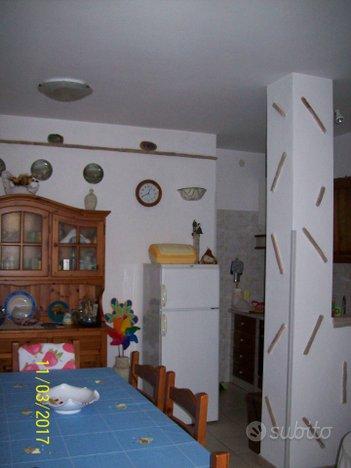 Appartamento - Vasto