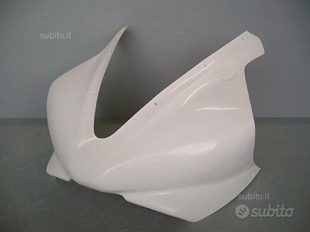 Cupolino Yamaha R1 00/01