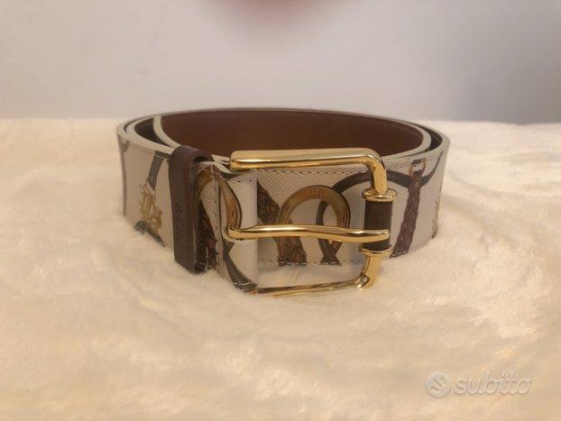 Cintura Ralph Lauren