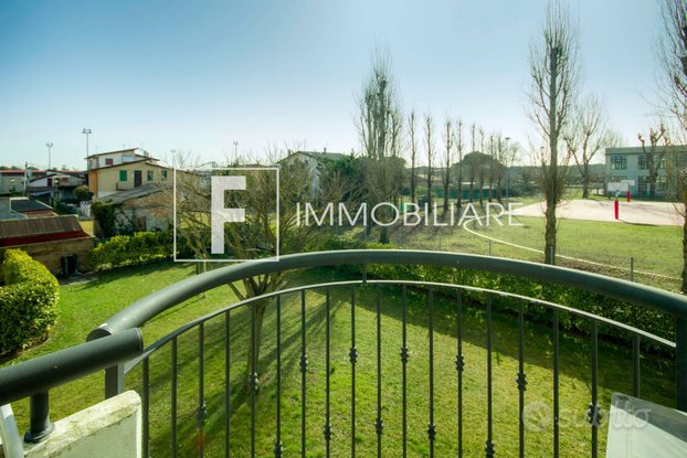 Subito - F immobiliare s.a.s - Appartamento - Cavallino ...