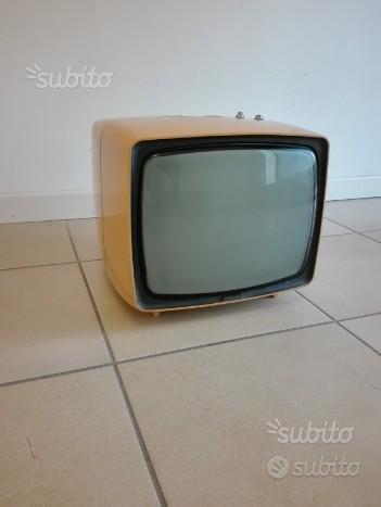 Televisore Mivar T40 12 p