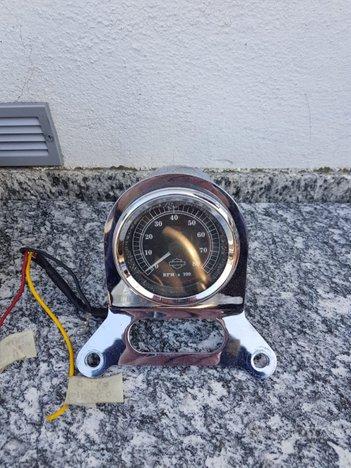 Tachimetro HD 883 '99-'03