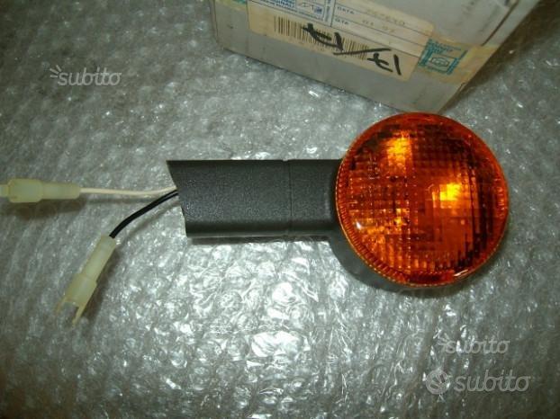 Freccia Ant. DX Piaggio SI FL 2