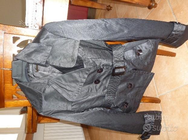 5 giacche per un TOTALE di 50,00 euro